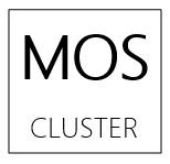 Образовательный центр Москластера